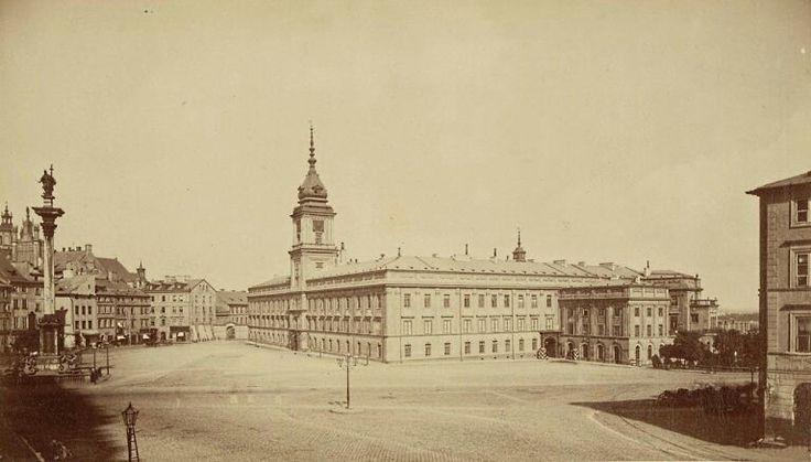 1870 r.