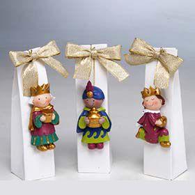 17 mejores ideas sobre cajas para bombones en pinterest for Detalles de navidad