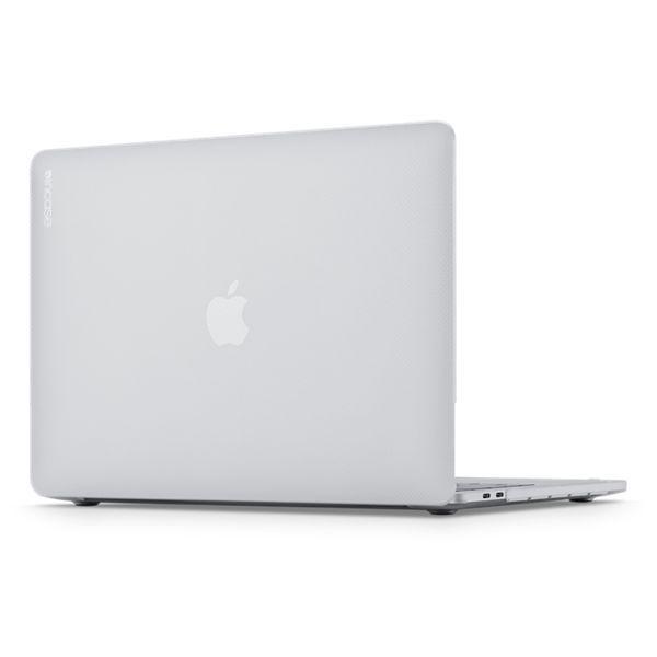 Capa Hardshell de 13 polegadas da Incase para MacBook Pro com porta Thunderbolt 3 (USB-C) Compre na Apple Store em oferta por R$ 359.10.. Por apenas 359.10