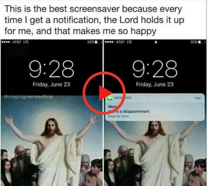 65 Christian Jesus Meme Die So Lustig Sind Sie Werden Swear Es Ist Ein Wunder Jesus Memes Funny Texts Christian Memes