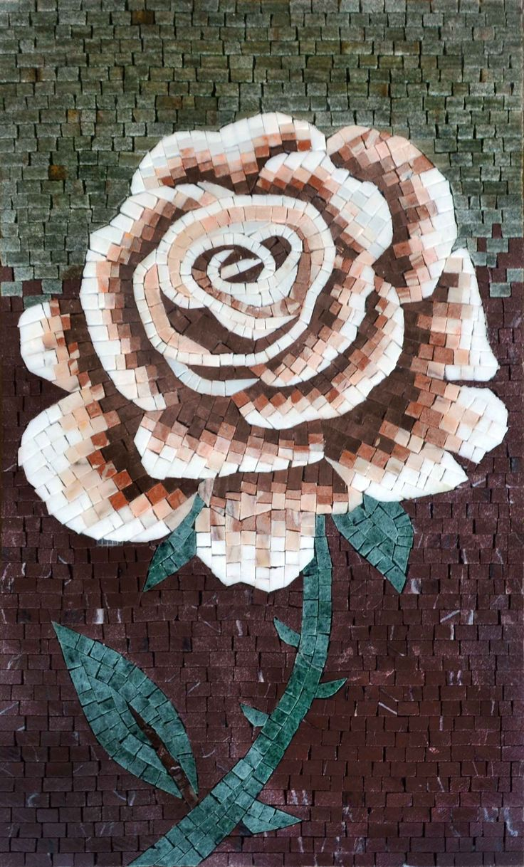 Best 25+ Mosaic wall art ideas on Pinterest