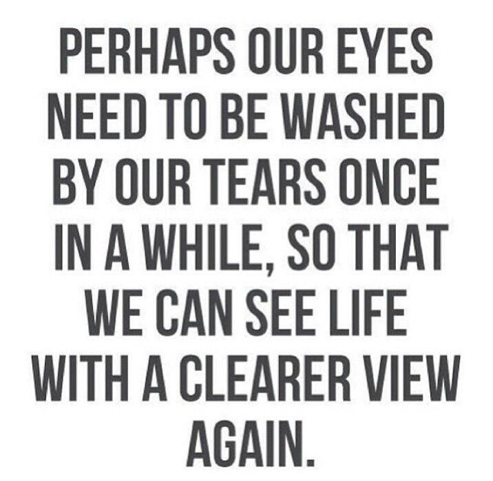 Wise Quotes After Break Up: Sad Breakup Quotes Found On