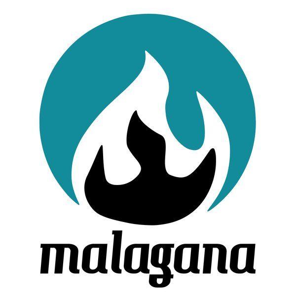 """#MUSICA #REGGAE #SKA #CROWDFUNDING Després de 10 anys, la flama de Malagana continua més viva que mai. El nostre tercer treball d'estudi ja està en camí. Un nou projecte carregat de força, il•lusió i energia, en que volem donar un gran pas endavant: Inventant Revoltes. """"Som la flor que esdevindrà primavera al teu costat"""". Recompensa: samarretes i dessuadora. http://www.verkami.com/projects/8675-nou-cd-malagana-inventant-revoltes Crowdfunding verkami"""
