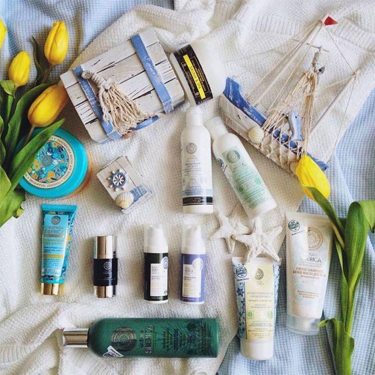 Φέρνουμε την Άνοιξη στο δέρμα μας με την καθημερινή φροντίδα της Natura Siberica ! #naturasiberica #naturasibericagreece #organicskincare #organiccosmetics #biocosmetics #naturalcosmetics #καλλυντικά #ελλάδα #antiage #αντιγήρανση #βιολογικά #βιολογικακαλλυντικα #κυτταρίτιδα #καθαρισμόςπροσώπου #σαμπουάν #αφρόλουτρα #μάσκεςμαλλιών #μάσκεςπροσώπου #κρέμεςημέρας #κρέμεςνυκτός #κρέμες #eshop #shopping #ecocert #facecare #skincare #haircare #icea #BDiH