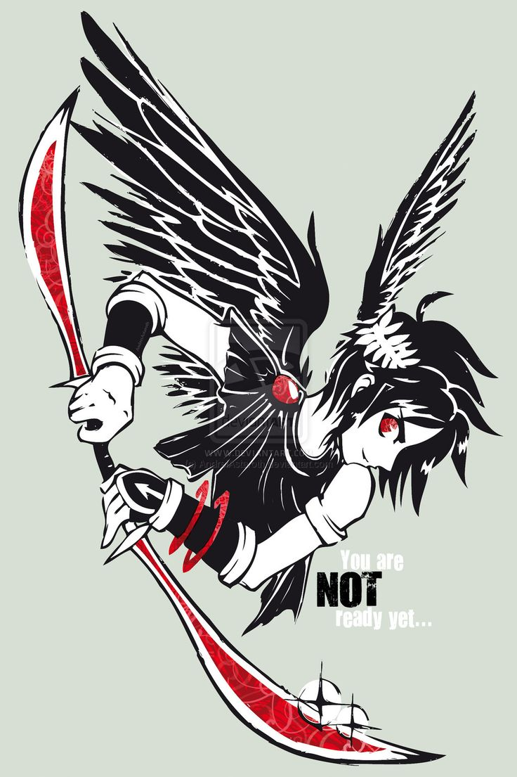 Kid Icarus Dark Pit Romance Download
