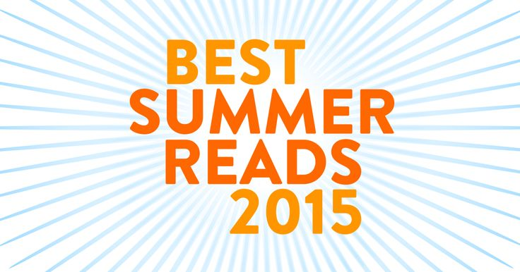 The best books of 2015, chosen by Publishers Weekly editors. The best books in fiction, mysteries, memoirs, romance, comics, kids books, and more.