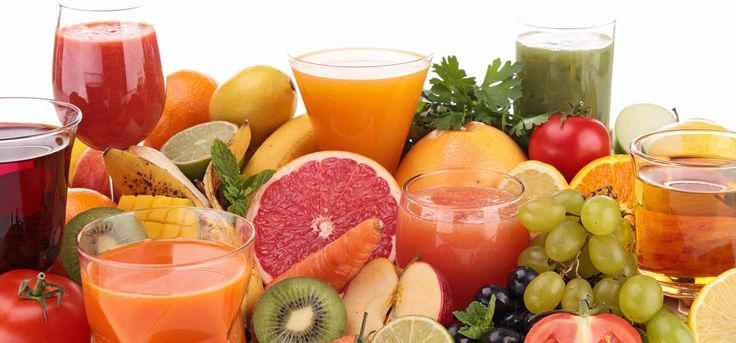 Crash diets are very helpful in aiming weight loss as they demand restricted calorie intake. Choose the best crash diet for weight loss from this top 10 list.