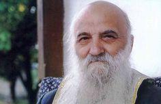 Rugăciunea care DEZLEAGĂ tot ce a fost legat şi ÎMPLINEŞTE DORINŢE.-Părintele Ilarion Argatu
