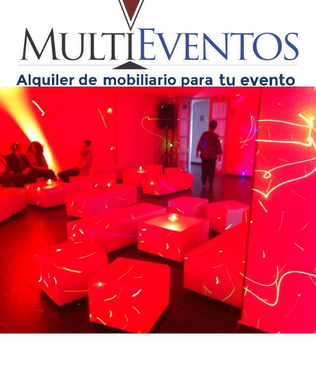 Cumplimiento y economía! Multieventos mobiliario para tu evento!! #salaslounge #eventos #alquilermobiliario 311 284 0912 / 310 564 6531 comercial@multieventos.com.co / www.multieventos.com.co #pistadebaileled #sillastifanny #eventos