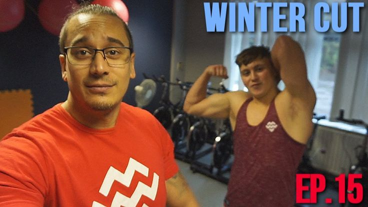 My Gym Closed │Training with B&C Fitness