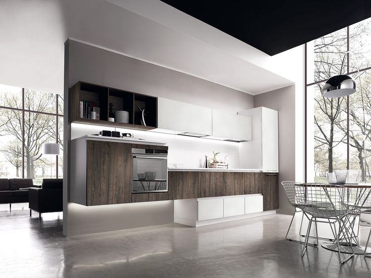 1000 Images About Miton Cucine On Pinterest Products Woods And Modern Kitchen Designs