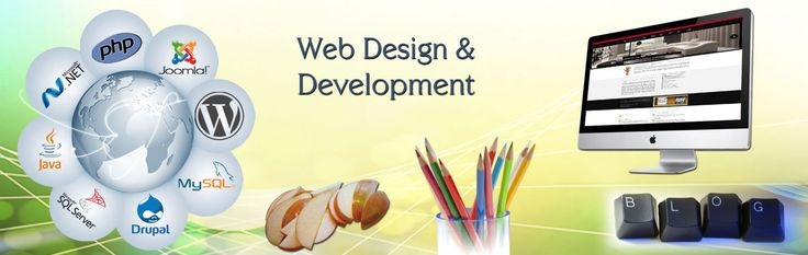 Various quotes for web design and web development services are provided to give clear information about our services.