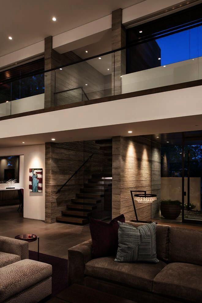Home Interior Design For 2bhk Flat Home Decor Themes