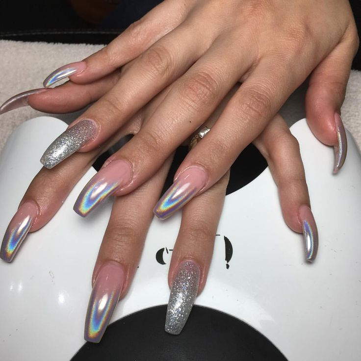 See this Instagram photo by @kathylanails • 6 likes