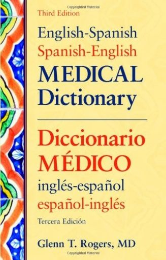 The 25 best online spanish dictionary ideas on pinterest poetry microvideosoft video converter professional v823133 arn fandeluxe Choice Image