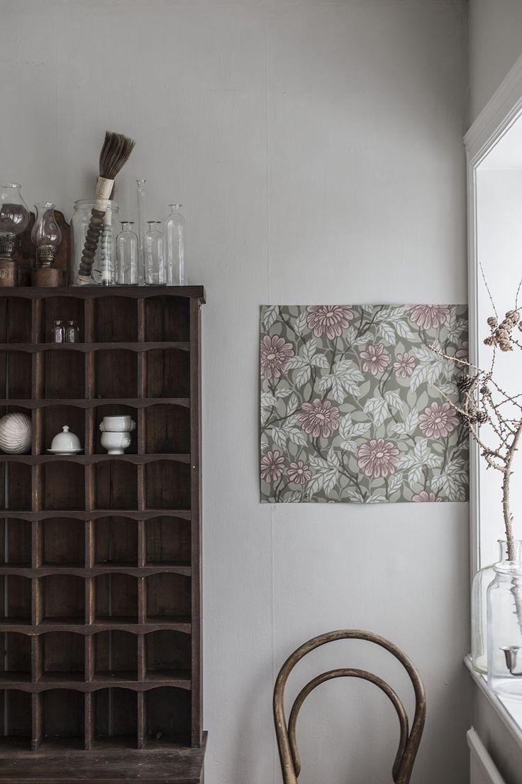 75 best my design images on pinterest my design room and wallpaper my wallpaper design zinnia at mari strenghielms house