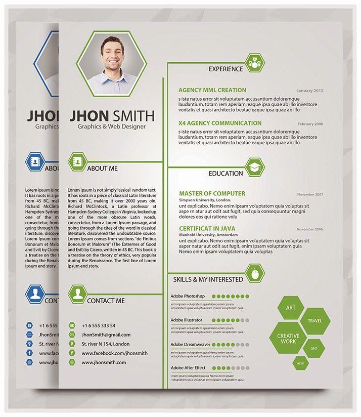 download creative resume builder resume example