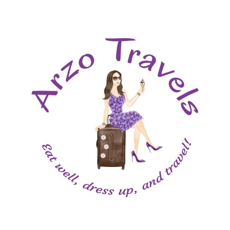 Arzo Travels