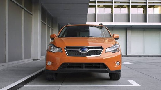 2018 subaru viziv release date. Exellent Viziv 2018 Subaru Viziv 2 Release Date Interior Specs Rumors Price  Net 4  Cars Pinterest Lexus Ct200h And Intended Subaru Viziv Release Date S