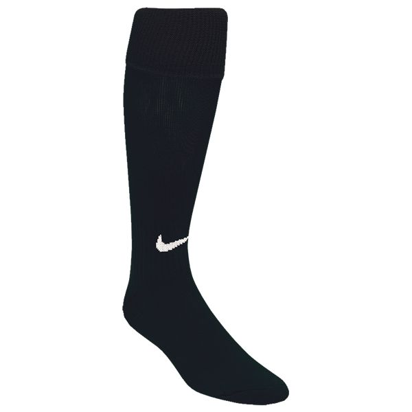 Nike Classic Soccer Socks Yellow Black L Soccer Socks Nike Socks Women Nike Basketball Socks