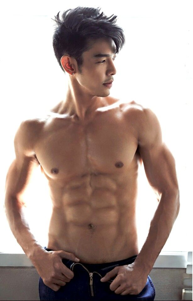 gay chinese escort escort nyk f