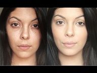Tips For How To Get Rid Of Your Age Spots