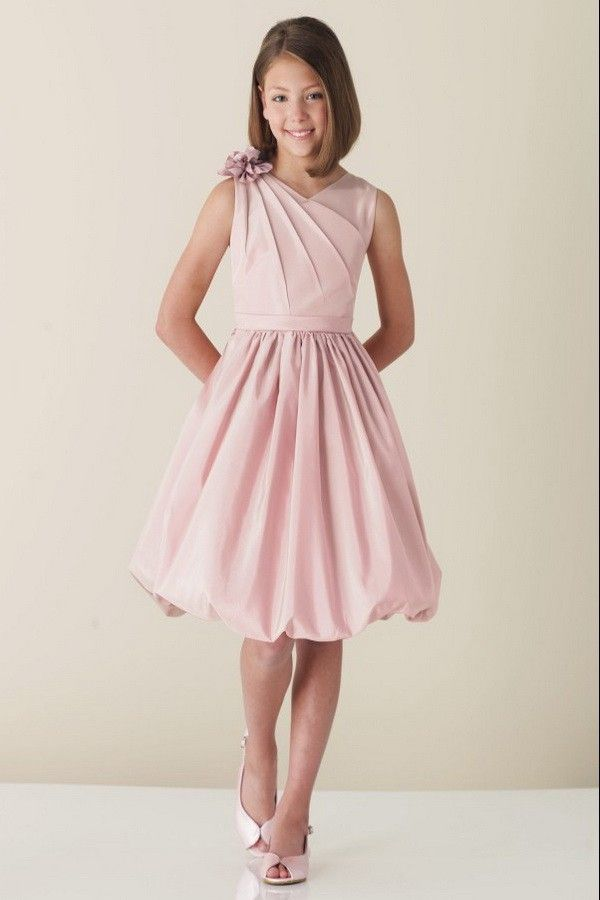 Mejores 120 imágenes de Flower Girl Dresses en Pinterest | Damitas ...