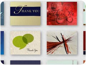 804 best app reviews iphone ipad android apps images on business thank you cards app send e cards and real cards from your iphone reheart Gallery