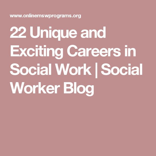 The 25+ best Social work scholarships ideas on Pinterest - social worker resume