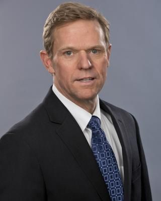 Michael Malone, Polaris Industries' Chief Financial Officer Announces Intention to Retire