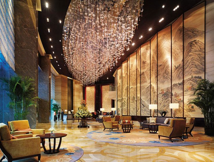 How to make hotel reservations to get good deals modern for Hotel interior decoration