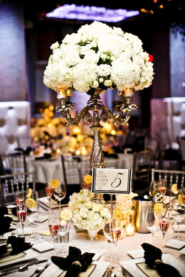 Questions to ask before booking your wedding florist