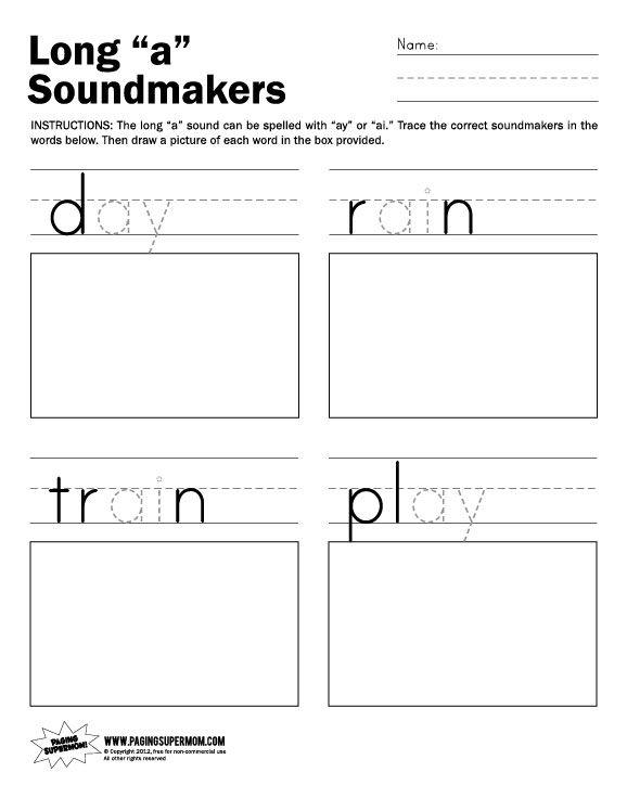 24 best talia worksheets images on Pinterest | Free printable ...