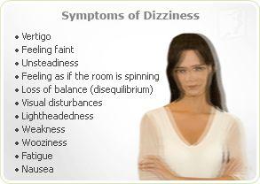 dietary considerations for meniere's disease, via vestibular disorders