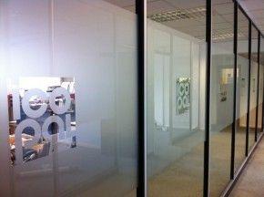 office corridor door glass. frosted glass office corridor google search door