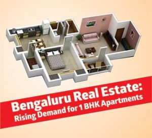 Shift to your own 1 BHK #Apartments for Sale in #Bangalore. Live in the #Luxury of high quality living at a location close to the #Commercial locations of the city. Also enjoy all civic amenities at your doorstep. http://www.investors-clinic.com/blog/tag/apartments-for-sale-in-bangalore/