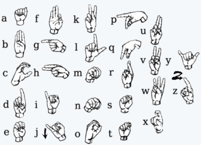 how many letter are in the alphabet 17 best images about of learning on 5134
