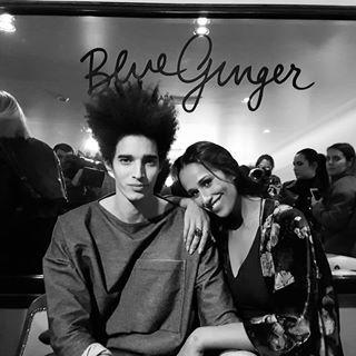 Luis Borges @luisborgesoficial Photos on Instagram
