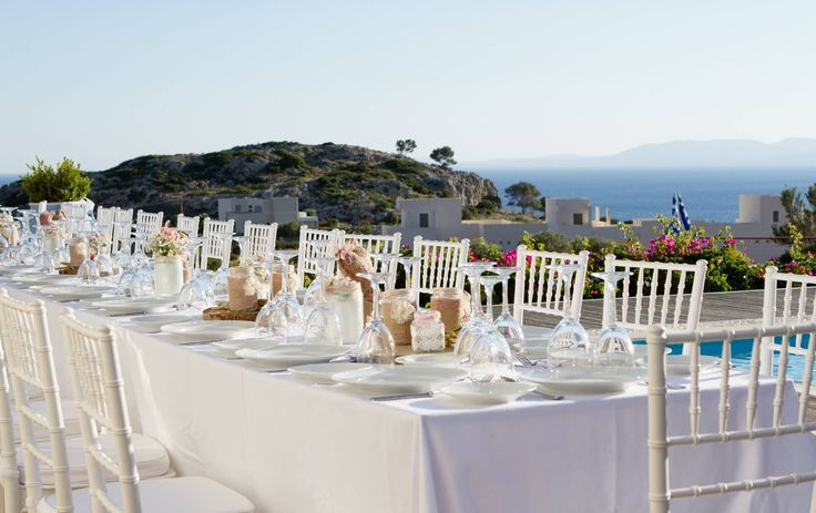 """Say """"I Do"""" with a view!"""