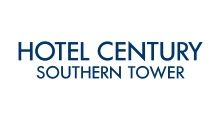 Hotel Century Southern Tower in Tokyo - Book a luxury hotel near Shinjuku station