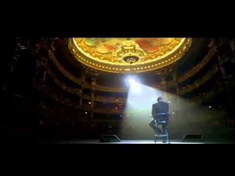 George Michael '' You Have Been Loved '' Symphonica DVD - YouTube