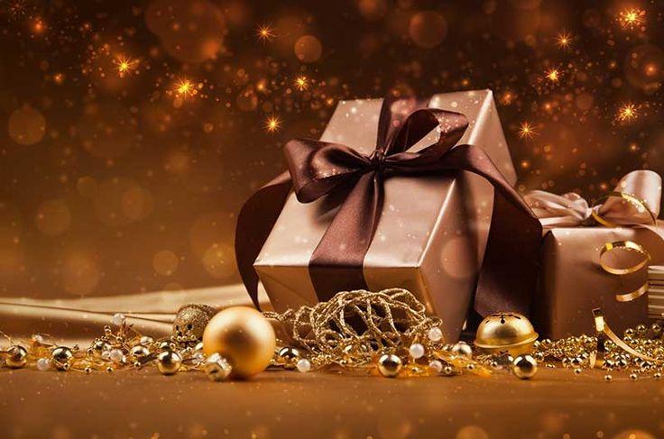 Disperazione da #regali last minute? Qui trovate un po' di idee #beauty  per salvarvi in corner ;)
