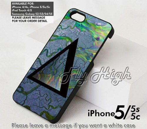 AVAILABLE IN BLACK CASE!! AVAILABLE IN BLACK CASE!!    -------Product Description------- # Brand new. # Made from durable plastic # The case covers the back and corners of your phone # Image printed o