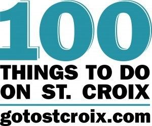 St. Croix has enough to keep you busy, or not, that's up to you! See our list of 'Äò100 things to do on St. Croix' featuring popular activities & interests.