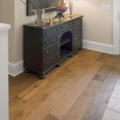 + best Wide plank wood flooring ideas on Pinterest  Wide plank