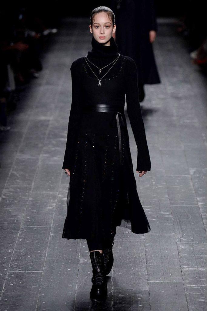 Valentino | Galería de fotos 6 de 83 | Vogue