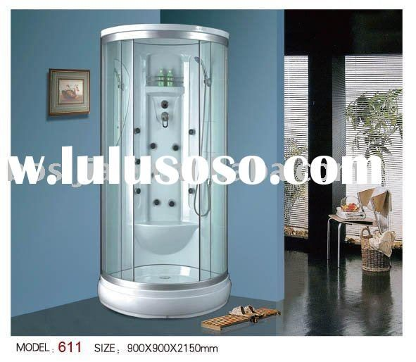 shower stall FLY-611 for sale - Price,China Manufacturer ...