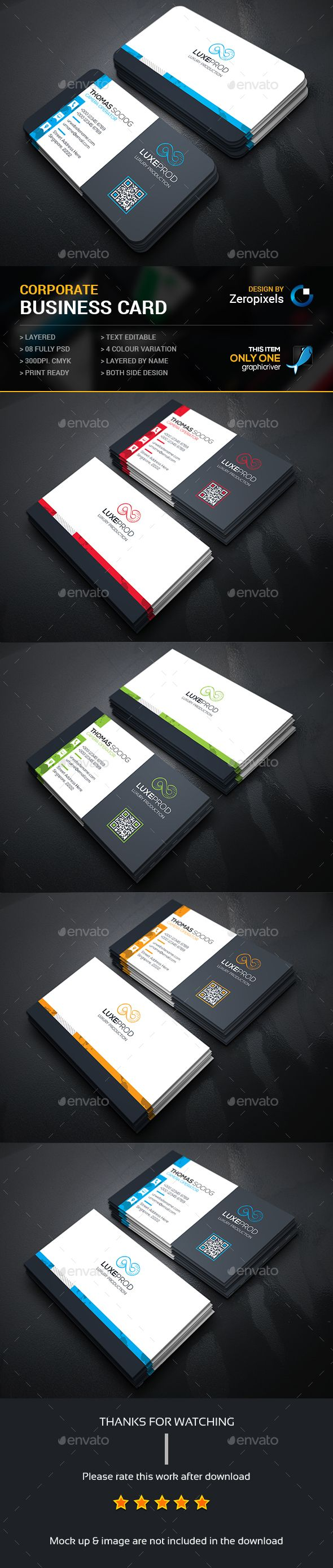 35 best Laser Engraved Business Cards images on Pinterest ...