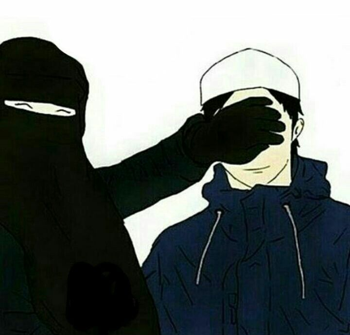 I wont let u see anything unacceptable in Islam. Promise✌