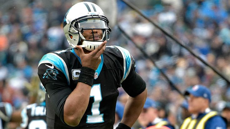 NFL Week 10 Fantasy Football Start & Sit: Cam Newton & Chris Johnson - http://movietvtechgeeks.com/nfl-week-10-fantasy-football-start-sit/-Week 10 is here, my friends, and—unless you live in New York in which case your all-mighty government has saved you from the devil that is one-day fantasy sports—it's time to set those lineups!